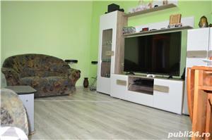 Apartament 4 camere de vanzare Dacia,65000 EUR usor negociabil  - imagine 1