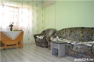 Apartament 4 camere de vanzare Dacia,65000 EUR usor negociabil  - imagine 2