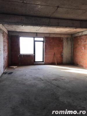 Spațiu de birouri 1000mp Colentina - imagine 8