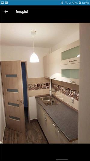 Apartament 2 camere p.ta resita renovat prima inchiriere - imagine 2