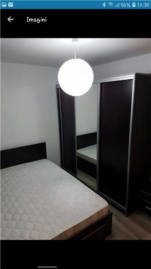 Apartament 2 camere p.ta resita renovat prima inchiriere - imagine 3
