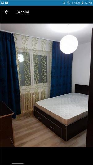 Apartament 2 camere p.ta resita renovat prima inchiriere - imagine 5