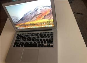 Macbook Air 13 inch (Early -2014) - imagine 3