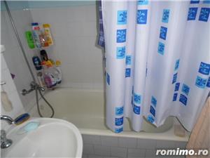 Vand apartament 3 camere decomandat in Deva, zona ultracentrala, (Bulevardul Decebal), - imagine 13