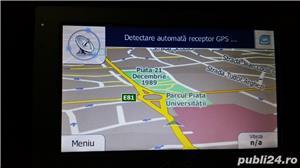 navigator gps nuvi cu windows - imagine 9