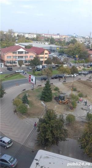 URGENT ap.pozitie strategica ,decomandat,SUPERB,70mp Slatina/Olt - imagine 1