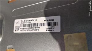 Placa de baza tv led Samsung BN41-02098B - imagine 9