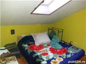 Apartament 1 camera Galata  - imagine 2