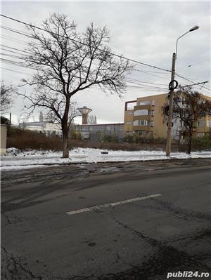 B-dul Timisoara, SC Firos - imagine 1
