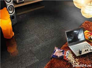 Granit, placaje pentru interioare. - imagine 2
