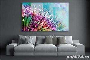 Tablouri canvas moderne - imagine 9