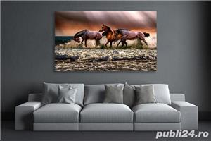 Tablouri canvas moderne - imagine 10