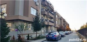 Apartament 2 camere Baneasa - imagine 5