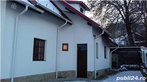 Vatra Dornei Casa Vila Pensiune Schi Parc Veverita Dealul Negru Rarau Ceahlau - imagine 3