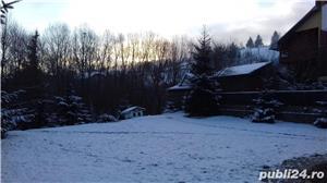Vatra Dornei Casa Vila Pensiune Schi Parc Veverita Dealul Negru Rarau Ceahlau - imagine 5