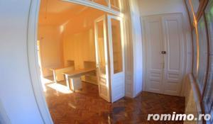 Apartament luminos / Spatiu birouri, situat Ultracentral - imagine 5