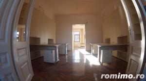 Apartament luminos / Spatiu birouri, situat Ultracentral - imagine 9