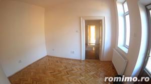 Apartament luminos / Spatiu birouri, situat Ultracentral - imagine 4
