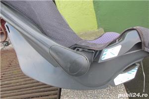 Scaun auto COPII - imagine 4