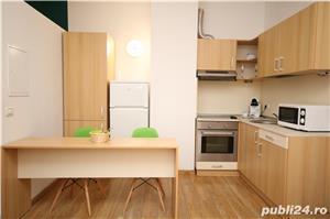 Apartament in regim hotelier - complex studentesc / centru timisoara - 0728968376 - imagine 3