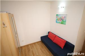 Apartament in regim hotelier - complex studentesc / centru timisoara - 0728968376 - imagine 6