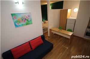 Apartament in regim hotelier - complex studentesc / centru timisoara - 0728968376 - imagine 4