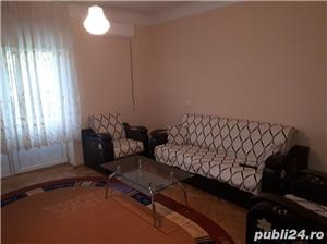 Apartamente cu 1 s au  2 camere in diferite zone ale orașului Oradea Regim Hotelier  - imagine 5