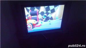 Televizor LCD Tech Line - imagine 3