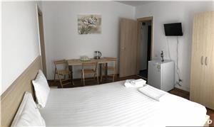 Spital Bagdasar Arseni regim hotelier ..TEL.0721727585 - imagine 7