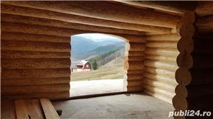 Cabana de vanzare  - imagine 2