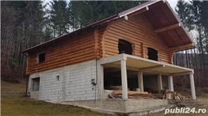 Cabana de vanzare  - imagine 5
