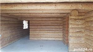 Cabana de vanzare  - imagine 10