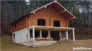 Cabana de vanzare  - imagine 11