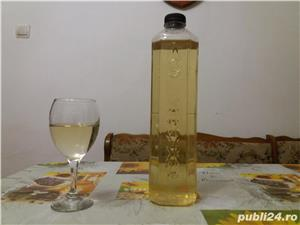 Vin alb si rosu, natural 100%!  - imagine 2