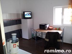 Apartament metrou Timpuri Noi - imagine 6