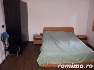 Apartament metrou Timpuri Noi - imagine 4
