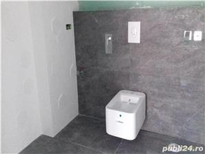 Apartament in imobil nou, Dorobanti Capitale - imagine 5