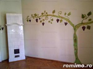 Vila de vanzare,10 camere in zona Bd Dacia - imagine 17