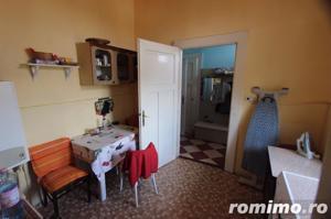 Apartament cu 2 camere în zona Iosefin - imagine 1