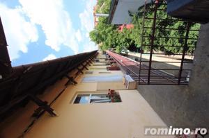 Apartament cu 2 camere în zona Iosefin - imagine 9