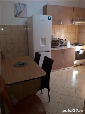 Apartamente cu 1 s au 2 camere Central ORADEA Regim Hotelier  - imagine 5