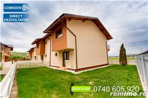 Duplex Uricani - imagine 8