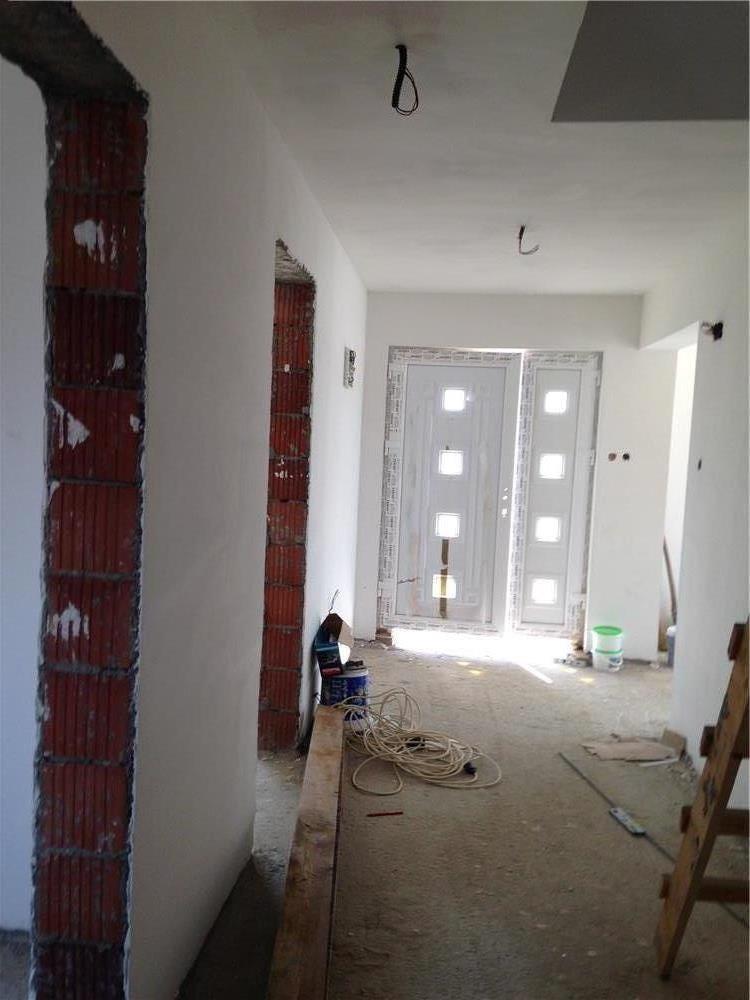 Schimb Casa in Timisoara cu Casa in Nadlac + diferenta de bani - imagine 12