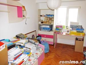 Apartament cu 4 camere în zona str. Lunii, Zorilor - imagine 4