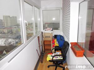 Apartament cu 4 camere în zona str. Lunii, Zorilor - imagine 10