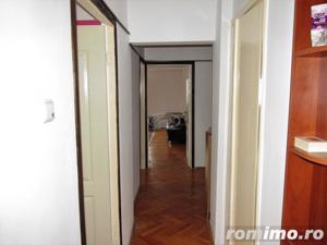 Apartament cu 4 camere în zona str. Lunii, Zorilor - imagine 6