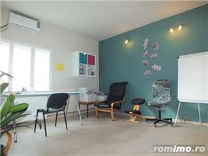 Proprietar,vand casa str. Velceanu nr. 7, compartimentat in 3 apartamente,la 5 min de Iulius Mall - imagine 4