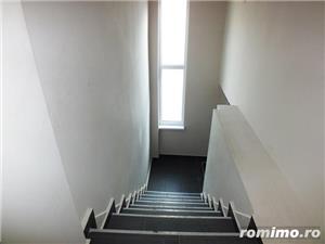 Proprietar,vand casa str. Velceanu nr. 7, compartimentat in 3 apartamente,la 5 min de Iulius Mall - imagine 5