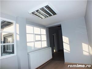 Proprietar,vand casa str. Velceanu nr. 7, compartimentat in 3 apartamente,la 5 min de Iulius Mall - imagine 7