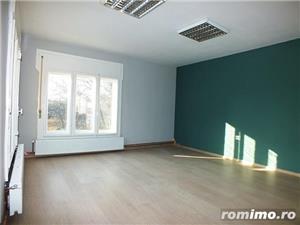 Proprietar,vand casa str. Velceanu nr. 7, compartimentat in 3 apartamente,la 5 min de Iulius Mall - imagine 10